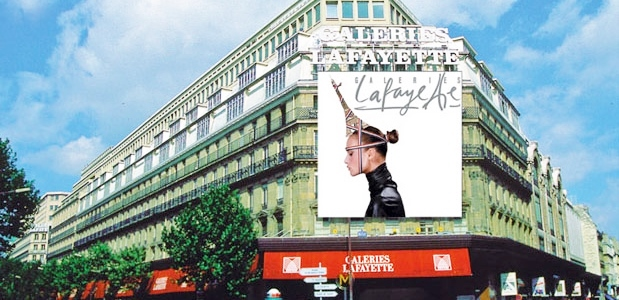 french_department_stores_galeries_lafayette_paris