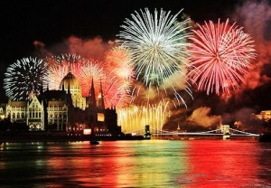 the-best-new-years-eve-celebrations-in-europe-budapest