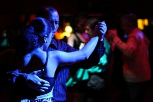 Let's Tango in Reykjavik Iceland with http://www.redappleapartments.com