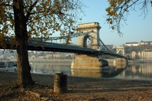 Four Amazing Cities to View Autumn in Europe with http://www.redappleapartments.com