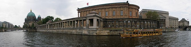 Museumsinsel_panorama