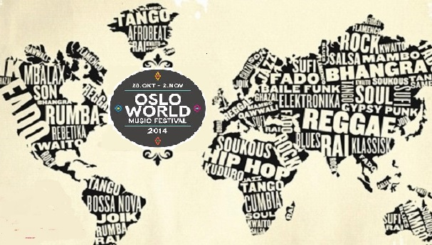 OWMF_Poster_map
