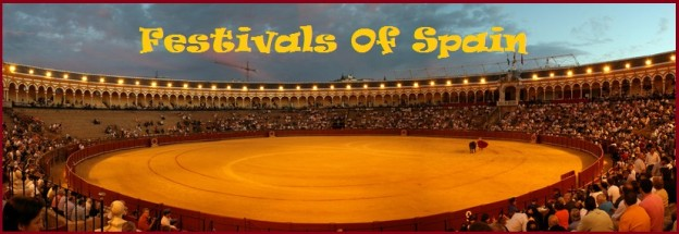 sevilla_bullring_night