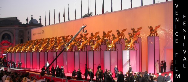 venice-film-festival-international-excellence-events