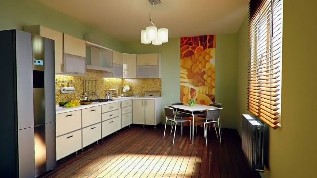 Three Reasons To Book A Long Term Apartment Rental With Http://www