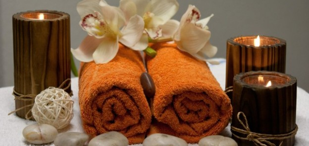Three Reasons to Fall in Love with Odessa's Spa Culture with http://www.redappleapartments.com