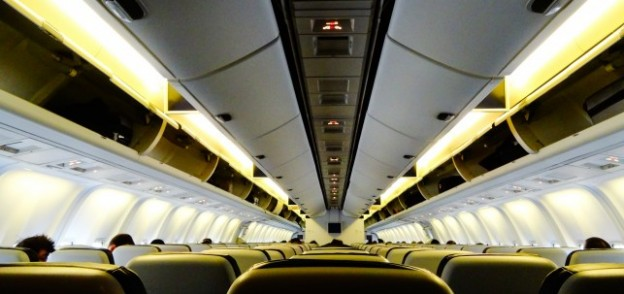 Seven Ways to Choose the Best Seat for Your Flight with http://www.redappleapartments.com