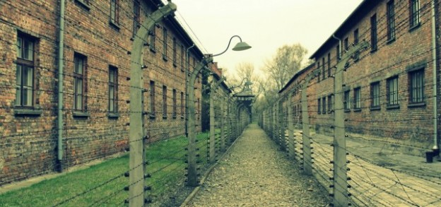 Visit the Oskar Schindler Factory in Krakow, Poland with http://www.redappleapartments.com