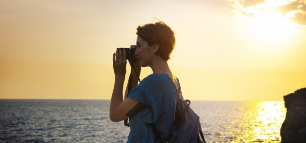 Seven Safety Tips for Female Travelers with https://www.redappleapartments.com