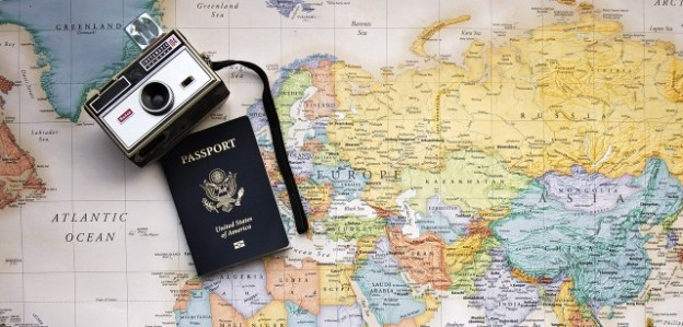 Do You Have Your Travel Documents In Order? with http://www.redappleapartemnts.com